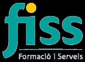 fiss. Formació i Serveis