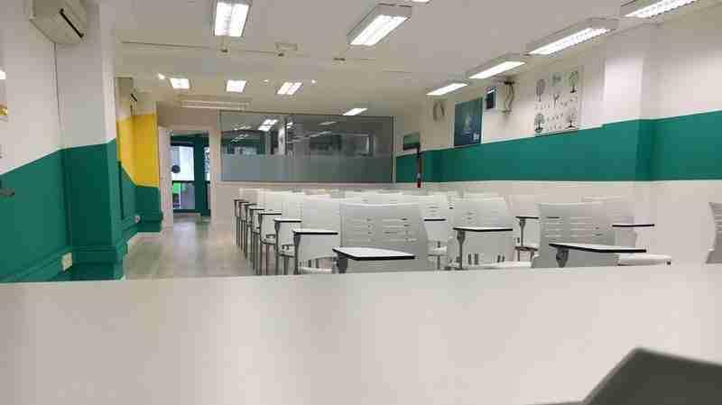 Fiss instalaciones (1)