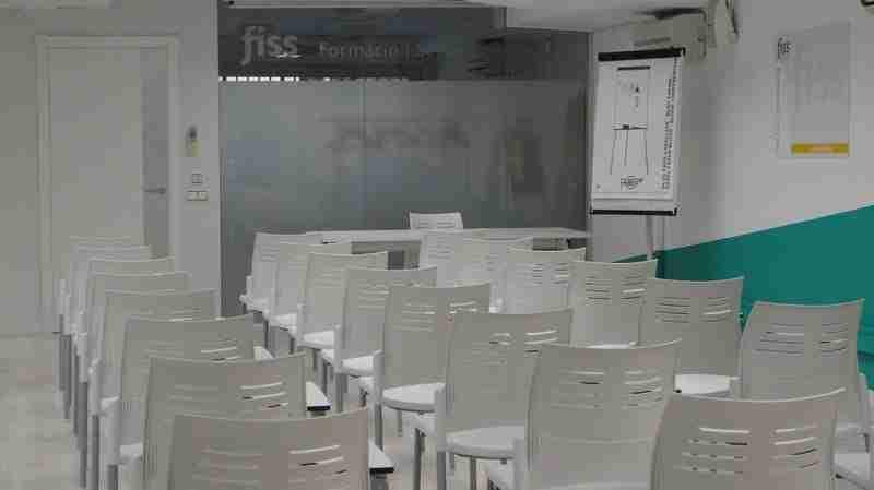 Fiss instalaciones (4)