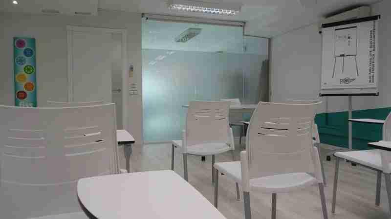 Fiss instalaciones (7)