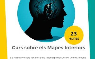 Curso sobre Mapas Interiores